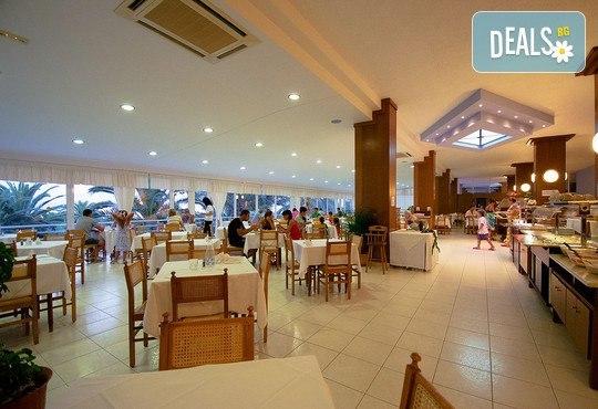Mendi Hotel 4* - снимка - 26