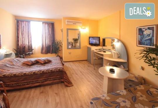 Хотел Колор 2* - снимка - 2