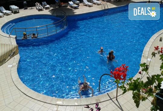 Парк Хотел Тинтява 3* - снимка - 19