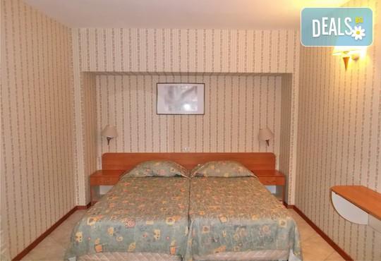 Парк Хотел Тинтява 3* - снимка - 4