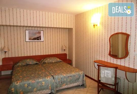 Парк Хотел Тинтява 3* - снимка - 6