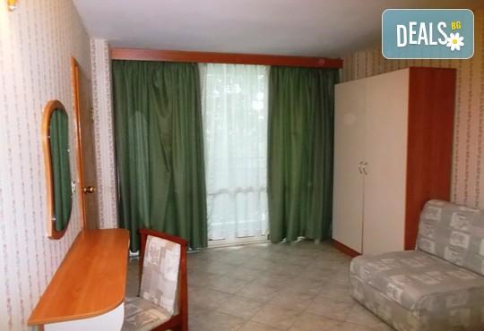 Парк Хотел Тинтява 3* - снимка - 9