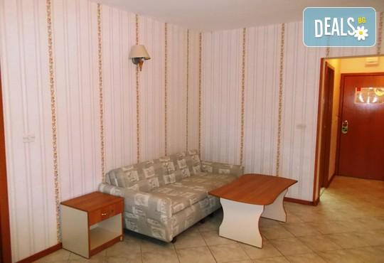 Парк Хотел Тинтява 3* - снимка - 8