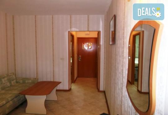 Парк Хотел Тинтява 3* - снимка - 10