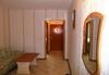 Парк Хотел Тинтява - thumb 10