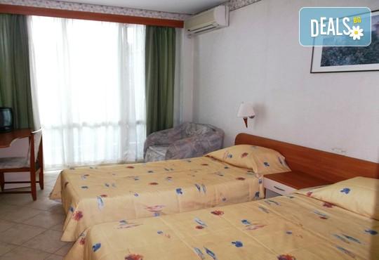 Парк Хотел Тинтява 3* - снимка - 3