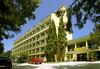 Парк Хотел Тинтява - thumb 2