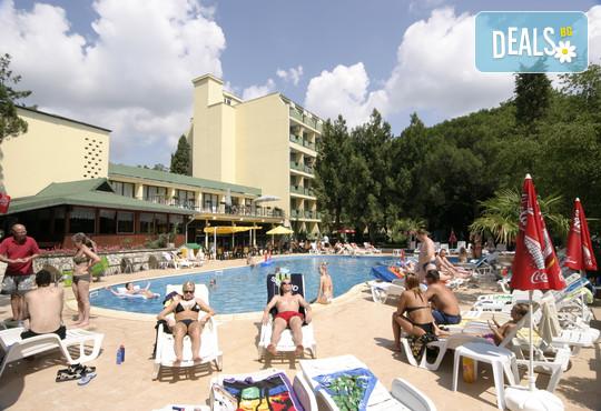 Парк Хотел Тинтява 3* - снимка - 21