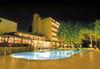 Парк Хотел Тинтява - thumb 20