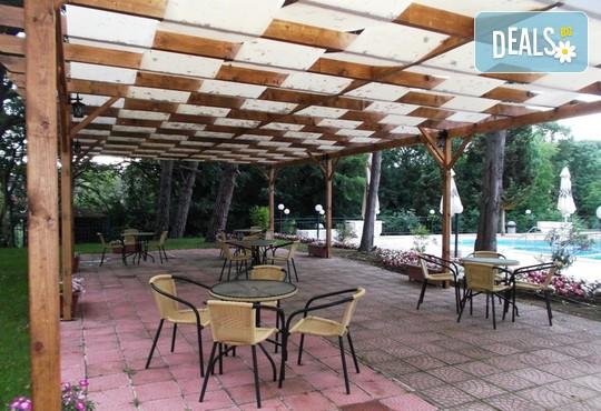 Парк Хотел Тинтява 3* - снимка - 22