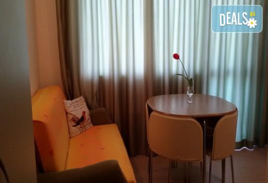 Семеен хотел Ефос 3* - снимка - 5