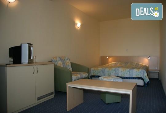 Семеен хотел Ефос 3* - снимка - 4