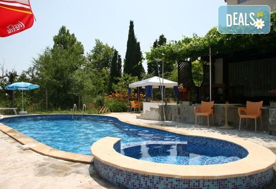 Семеен хотел Ефос 3* - снимка - 10
