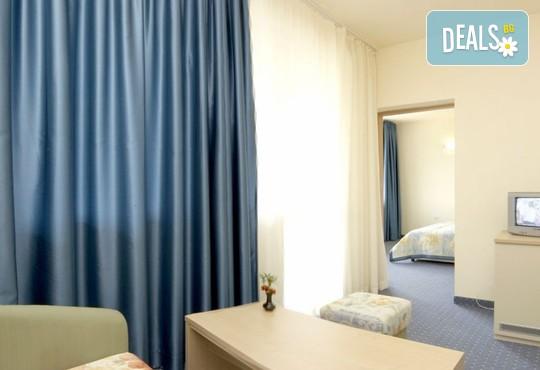 Семеен хотел Ефос 3* - снимка - 6