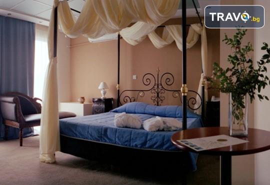 Hotel Kriopigi 4* - снимка - 14