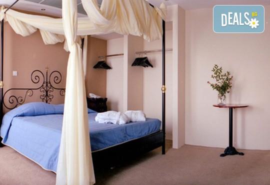 Hotel Kriopigi 4* - снимка - 15
