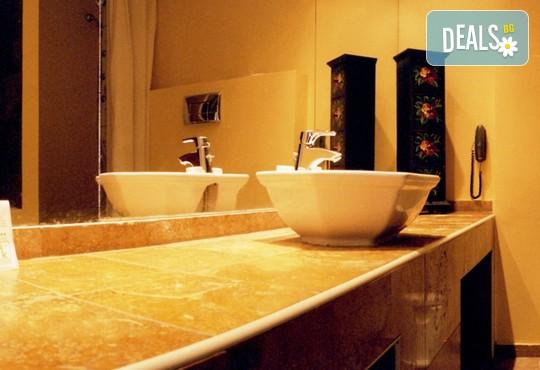 Hotel Kriopigi 4* - снимка - 16