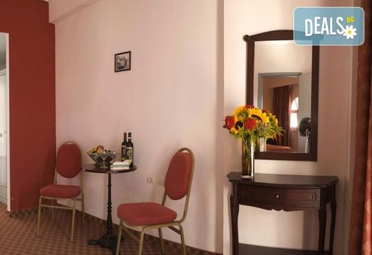 Hotel Kriopigi 4* - снимка - 17