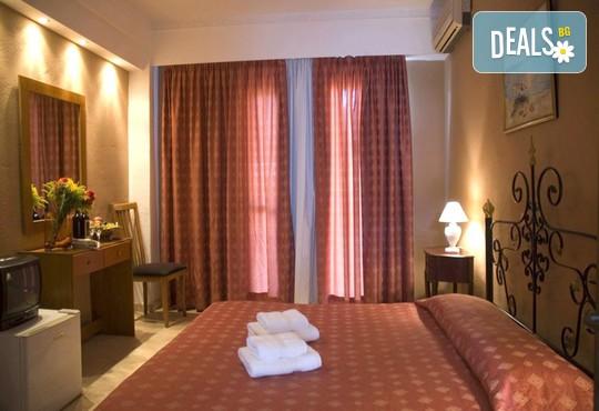 Hotel Kriopigi 4* - снимка - 18