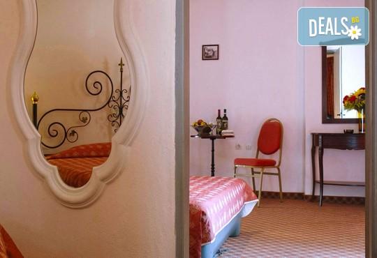 Hotel Kriopigi 4* - снимка - 19