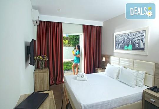 Hotel Kriopigi 4* - снимка - 20