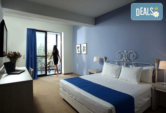 Hotel Kriopigi 4* - снимка - 21