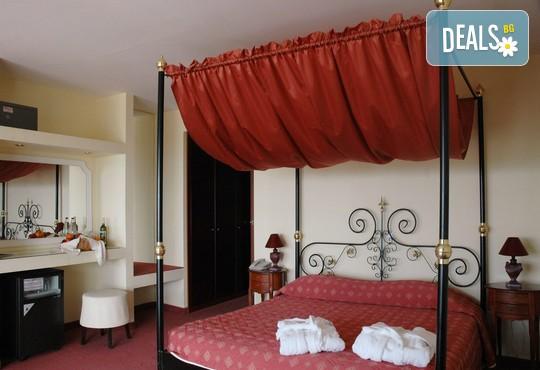 Hotel Kriopigi 4* - снимка - 22