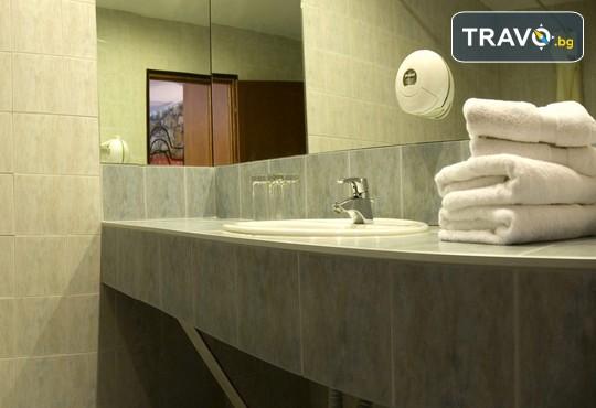 Hotel Kriopigi 4* - снимка - 23