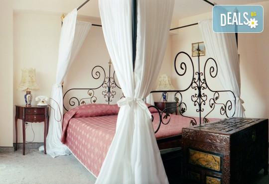 Hotel Kriopigi 4* - снимка - 24