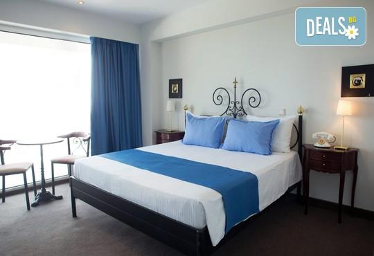 Hotel Kriopigi 4* - снимка - 25