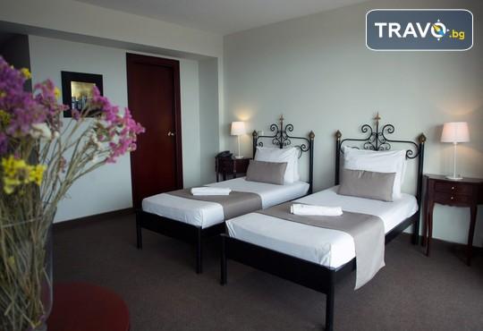 Hotel Kriopigi 4* - снимка - 26