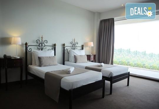Hotel Kriopigi 4* - снимка - 27