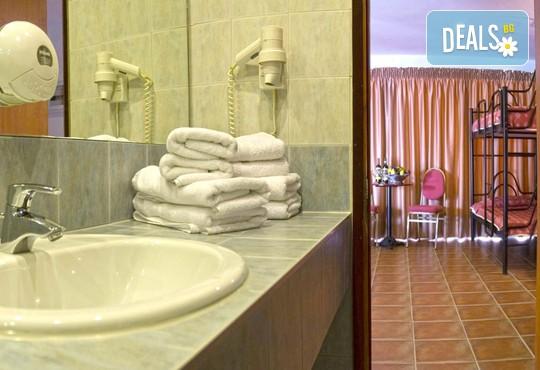 Hotel Kriopigi 4* - снимка - 30
