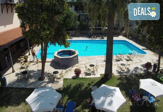 Hotel Kriopigi 4* - снимка - 9