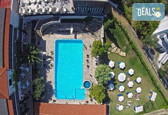 Hotel Kriopigi 4* - снимка - 6