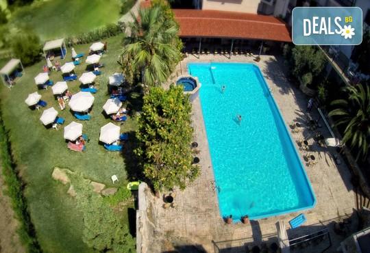 Hotel Kriopigi 4* - снимка - 8