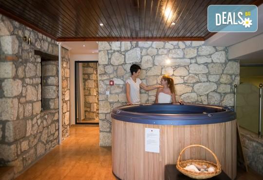 Hotel Kriopigi 4* - снимка - 50