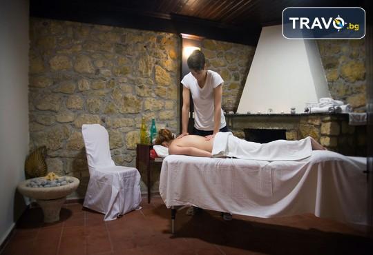 Hotel Kriopigi 4* - снимка - 52