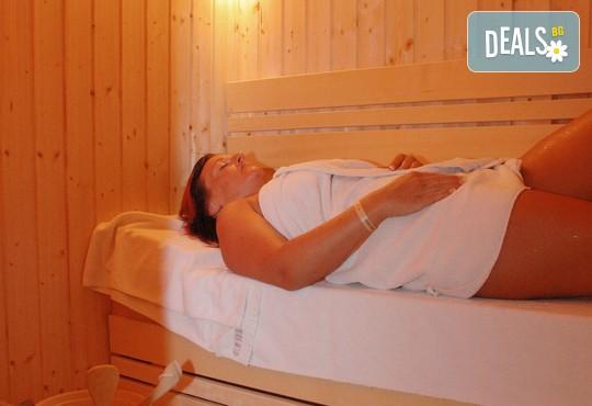 Hotel Kriopigi 4* - снимка - 53