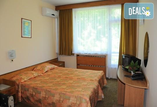 Хотел Нептун 3* - снимка - 6