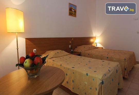 Хотел Аврора 3* - снимка - 6
