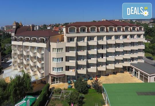 Хотел Аврора 3* - снимка - 3