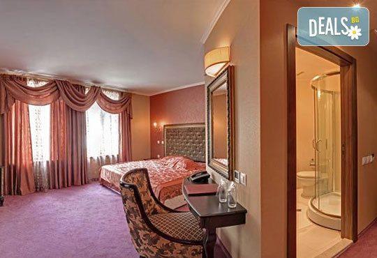 Хотел Кристел 3* - снимка - 4