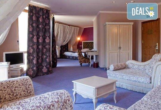 Хотел Кристел 3* - снимка - 3