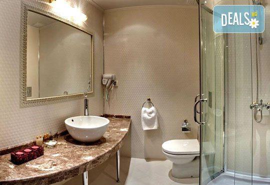 Хотел Кристел 3* - снимка - 5