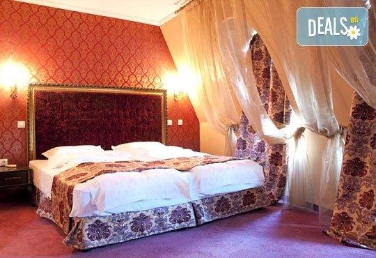 Хотел Кристел 3* - снимка - 2