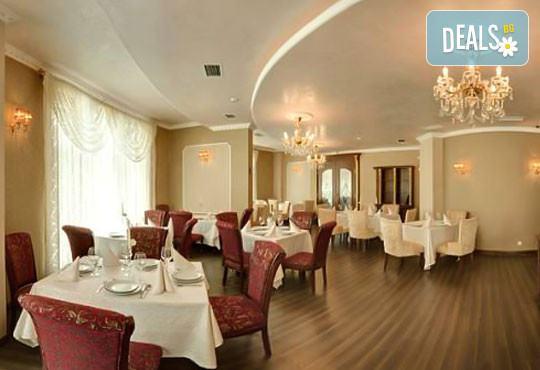 Хотел Кристел 3* - снимка - 6