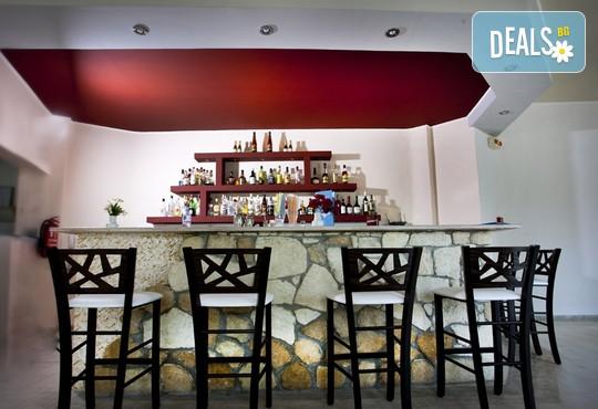 Across Pashos Hotel 3* - снимка - 20