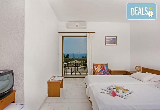 Across Pashos Hotel 3* - снимка - 5