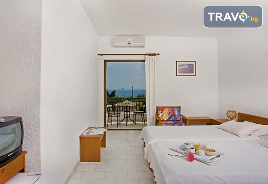 Pashos Hotel 3* - снимка - 10